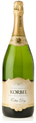 Korbel Extra Dry